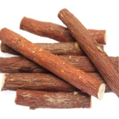 Licorice