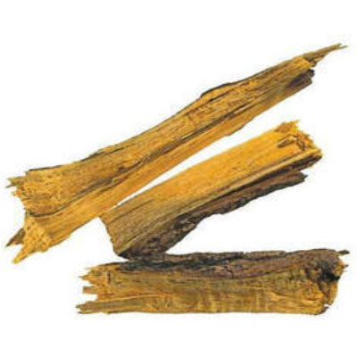Berberis Chips Root