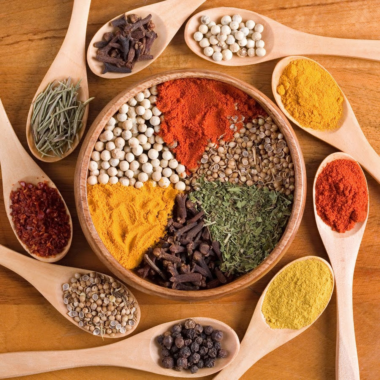 spices-background-image
